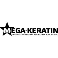www.mega-keratin.ru