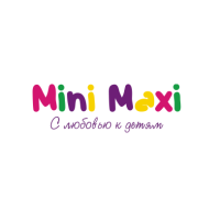mini-maxi.ru