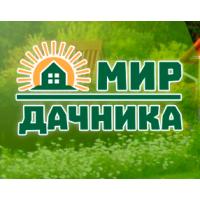 www.mirdachnica.ru