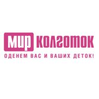 www.mirkolgotok.ru
