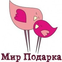 www.mirpodarka.ru