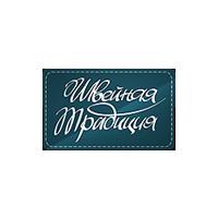 www.mirtrik.by