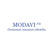 www.modavi.ru