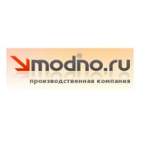 www.modno-news.ru