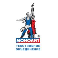 www.monolittex.ru