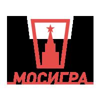 www.mosigra.ru