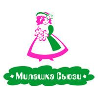 www.msuzie-shop.ru