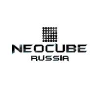www.neocube-russia.ru