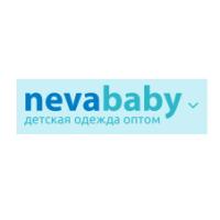 www.nevababy.com
