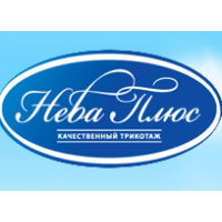 www.nevaplus.ru