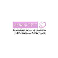 noski37.ru