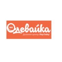 www.odevaika.ru