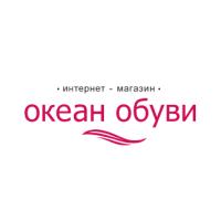 www.okeanobuvi.ru