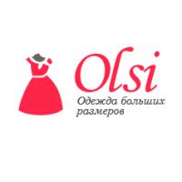 olsi-trade.ru
