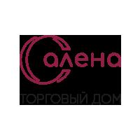 www.ooosalena.ru