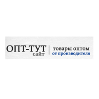 opt-tut.ru