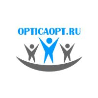 www.opticaopt.ru