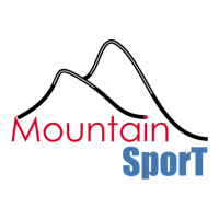 mountainsport.ru