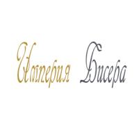 www.imperiabisera.ru