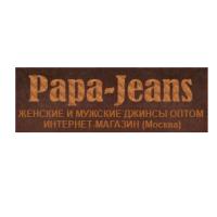 www.papa-jeans.ru