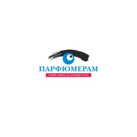 parfumeram.ru