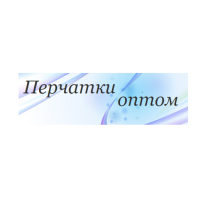 www.perchatkiopt.ru