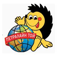 www.petraline.ru