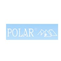 www.polar-bags.ru