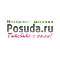 www.posuda.ru