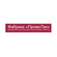 www.promotek.su