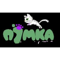 www.pumka.ru