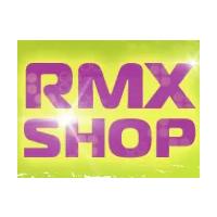 rmxshop.ru