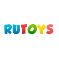 www.rutoys.ru