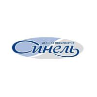 sinel-tex.ru