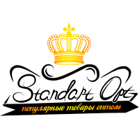standartoptom.ru