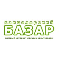 www.stationerymarket.ru