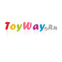 www.toyway.ru