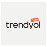 trendyol.com