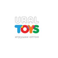 ural-toys.ru