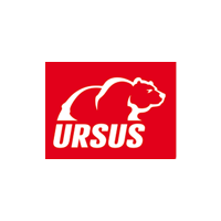 ursus.ru