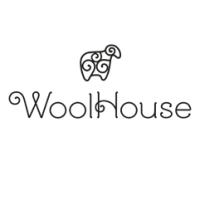 www.woolhouse.ru