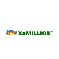 xamillion.com