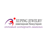 xuping-jewelry.ru
