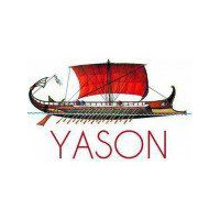 yason-tex.ru