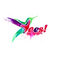 yyees.com