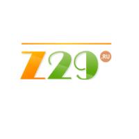 z29.ru