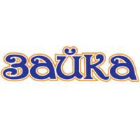 zaika37.ru