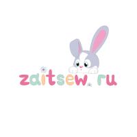 zaitsew.ru