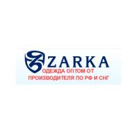 zarka37.ru