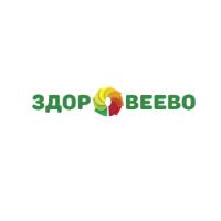 zdoroveevo.ru